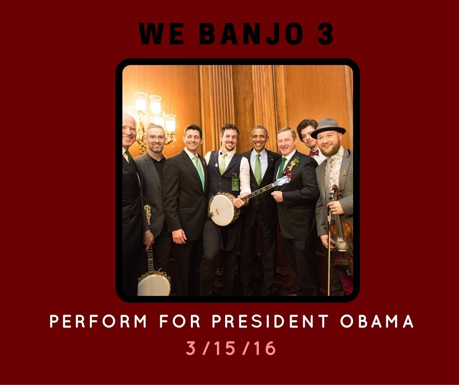 News - WB3-President