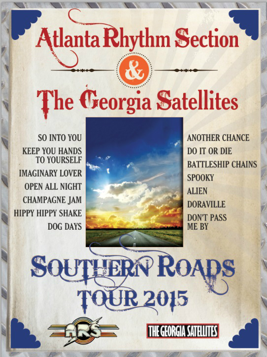 SOUTHERN_ROADS_TOUR2015_POSTER_18X28_LOW RES PROOF ONLY