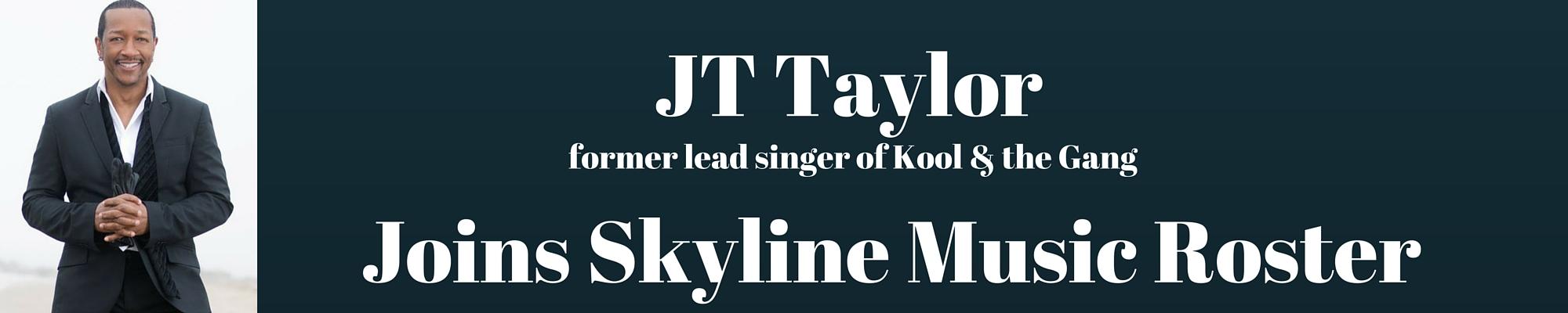 Web Banner-JT-Taylor2