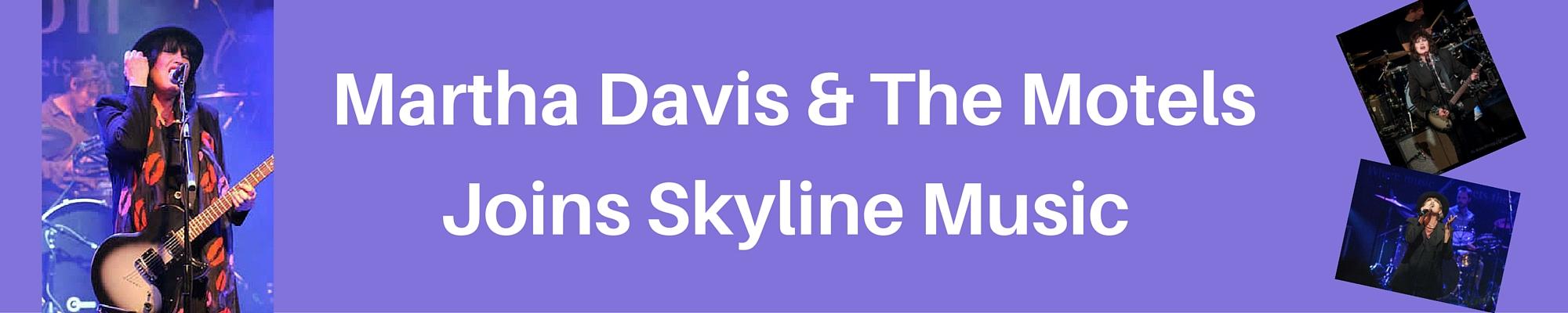 Web Banner-MD-Motels4