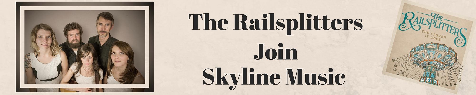 Web Banner-Railsplitters
