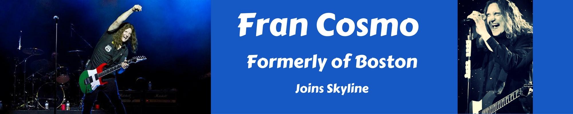 web-banner-fran-cosmo
