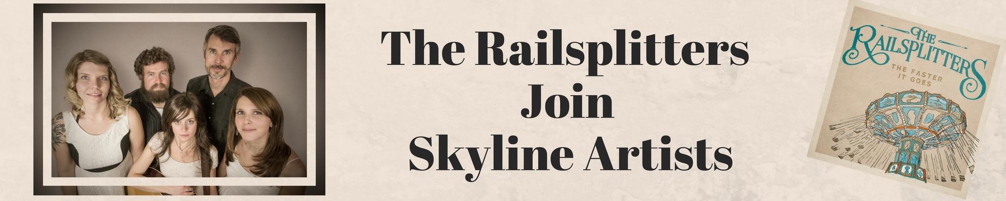 web-banner-railsplitters