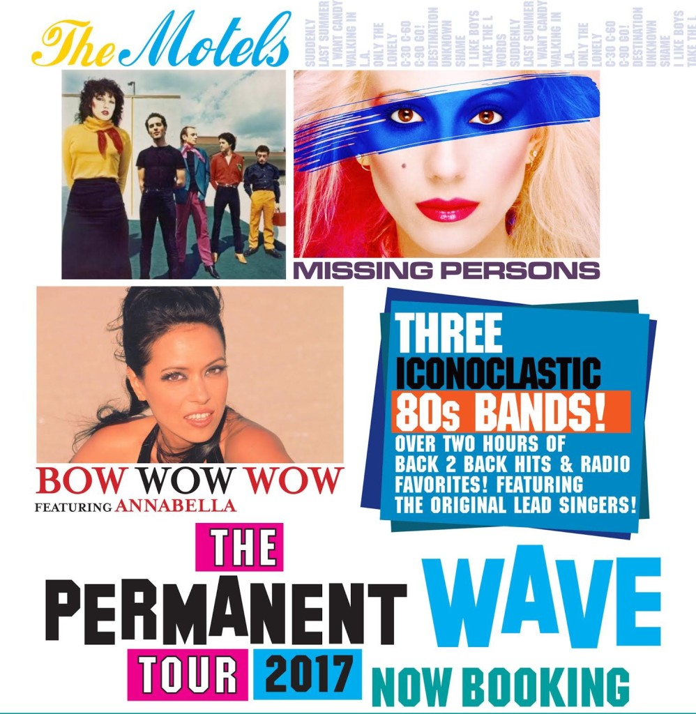 permanant-wave-tour-one-sheet-cropped