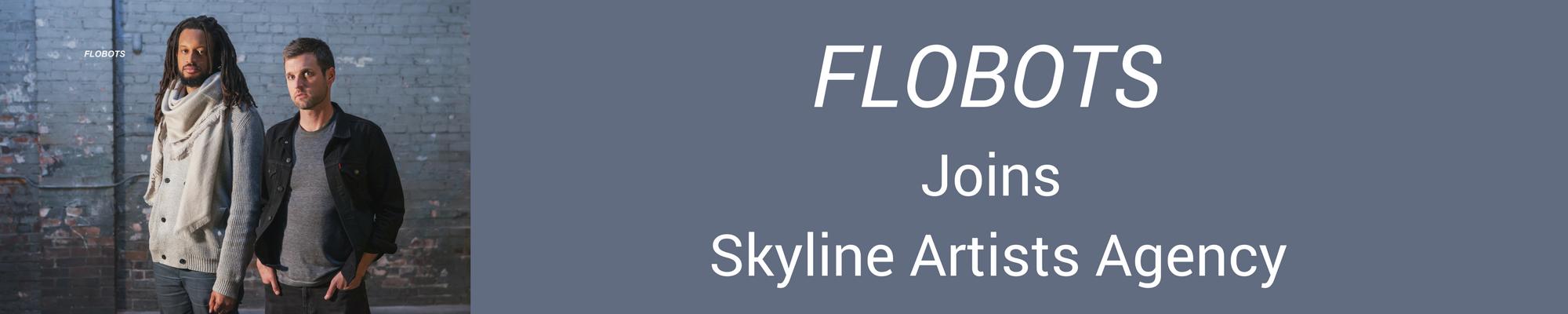 Flobots_banner